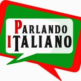 CLASES PARTICULARES DE ITALIANO - foto
