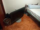 Televisión Liquidación Lowe 81.5 x 46cm - foto