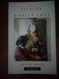 THE PICTURE OF DORIAN GREY,  INGLÉS - foto