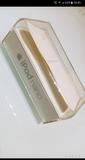 caja iPod nano - foto