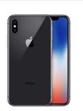 Vendo Iphone X 256GB negro - foto
