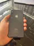Iphone XS Max 258g con garantia - foto