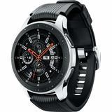 Reloj inteligente smartwatch samsungsm-r - foto