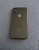 Iphone X 64gb - foto