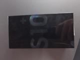 Samsung S10+ 128GB con factura - foto