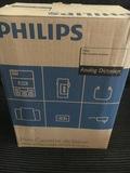 Philips lfh0720/10 transcription set - foto