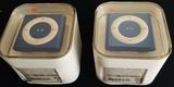 iPod Suffle (precintado) - foto