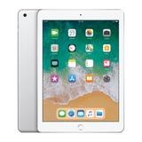 iPad 5 modelo A1822 blanco 32gb WiFi - foto