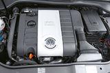 Motor volkswagen golf gti v 2.0 tfsi 200 - foto