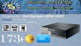 Ordenador dell optilex i5 320gb 4gb - foto