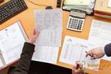 Auditoria contable para empresas - foto