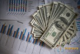 Análisis de la situación económica - foto