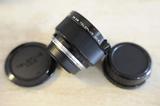 Duplicador Kenko Teleplus MC6 - foto