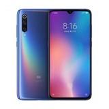 Xiaomi mi 9 6/64gb - foto