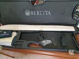 Beretta Gold 682 E TRAP - foto