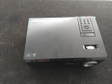 Proyector Acer X112 - foto