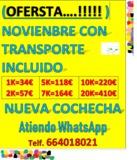 CS-ENTUBAR TELF.  644098968 TABAC /( - foto