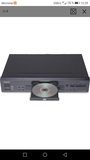 Reproductor CDs DVDs Onkyo - foto