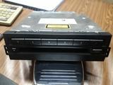 Modulo Cd radio player Bmw x5 E70 2007 - foto