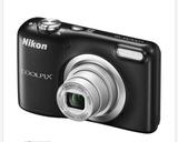 Camara Nikon Coolpix A10 compacta nueva - foto