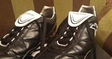 zapatillas fútbol talla 46 - foto
