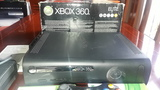 Consola XBOX 360 de 120 GB - foto