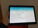 Se vende Tablet Samsung Tab 4 - foto
