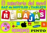 REPARACIÓN SMARTPHONE TABLET - foto