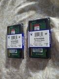 Ram ddr4 portatil 8gb, 16gb - foto