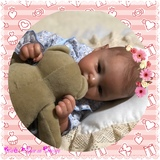 Bebés Rebons por Encargo - foto