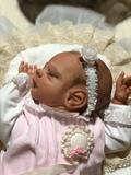 Bebés Rebonrs por Encargo - foto
