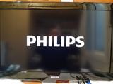 Televisor philips 32\\\\\\\\\\\\\\\\\\\\ - foto