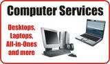 servicio de reparacion de ordenadores - foto