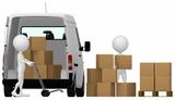Transportes y mudanzas al mejor precio. - foto