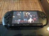 PSP - foto