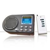 Reclamo Cantos MP3 - foto