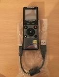 grabadora olympus nueva espía vn-711-pc - foto