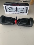 HOVERBOARD BLUETOOTH - foto