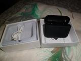 se venden Auriculars Bluetooth - foto