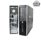 Lote 10 hp elite 8200 sff core i5 - foto