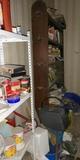 Vaciamos  su casa piso o nave económico. - foto