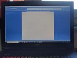 Portátil MSI Gt72VR 6RE Dominator Pro po - foto