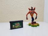 Zelda - the minish cap - gameboy advance - foto