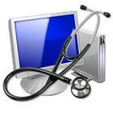 Servicio Tecnico Informatica - foto