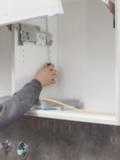 Montamos puertas almeria low cost - foto