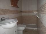 4005VCR PISO 2 DORMITORIOS ZONA - foto