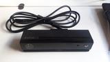 Sensor Kinet Xbox One - foto