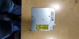 Disquetera portátil Asus A541U - foto