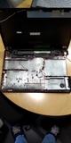 caja portátil Asus A541U - foto