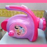 Proyector Cinexin Princesas Disney - foto